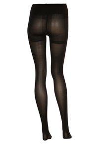 Cache Coeur - Panty - black - 2