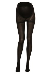 Cache Coeur - Panty - black - 1