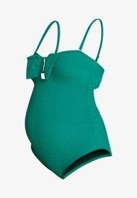 Cache Coeur - Badpak - green - 5