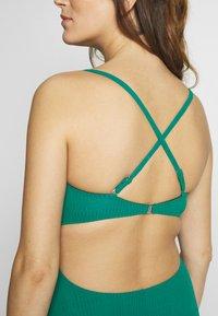 Cache Coeur - Badpak - green - 6