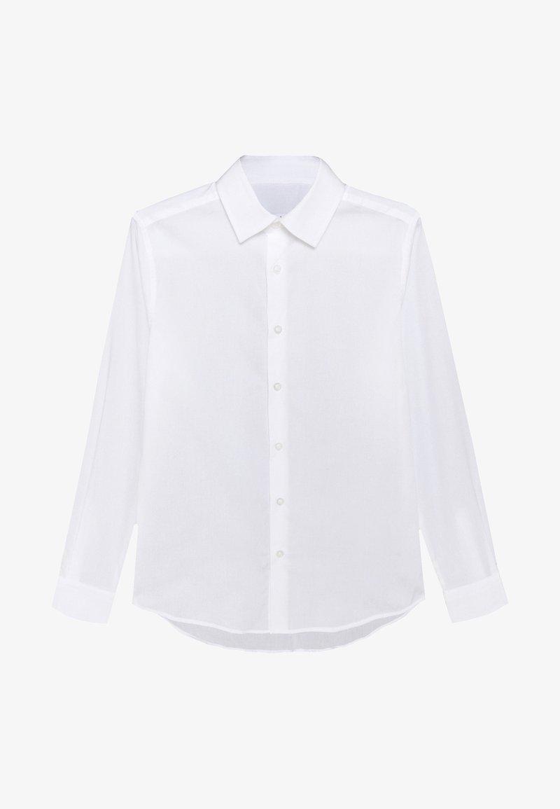 Cost:bart - KASPER  - Skjorta - bright white