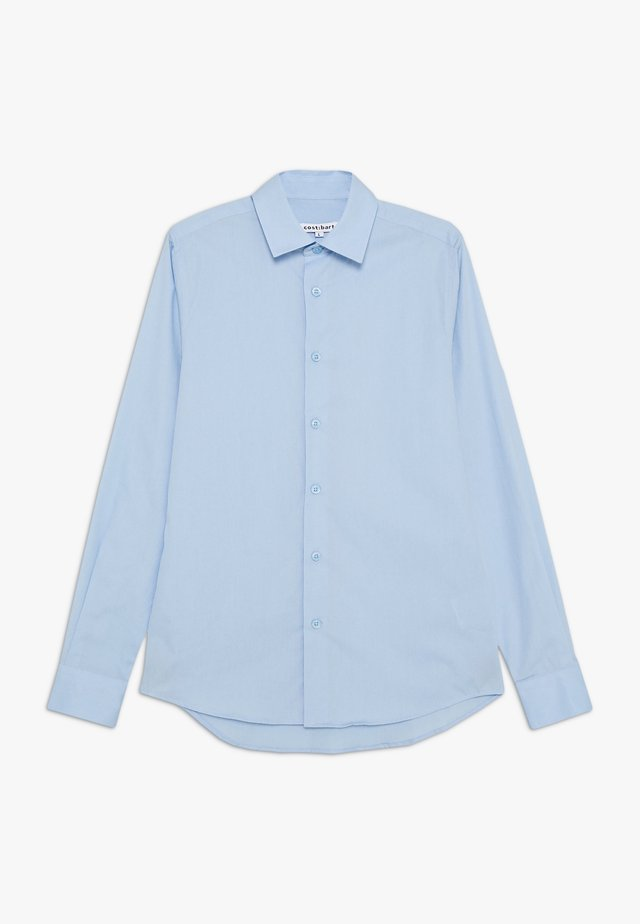 KASPER  - Shirt - blue bell