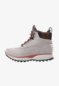 Cole Haan - ZEROGRAND  - Winter boots - light grey - 1