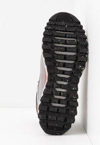 Cole Haan - ZEROGRAND  - Winter boots - light grey - 6