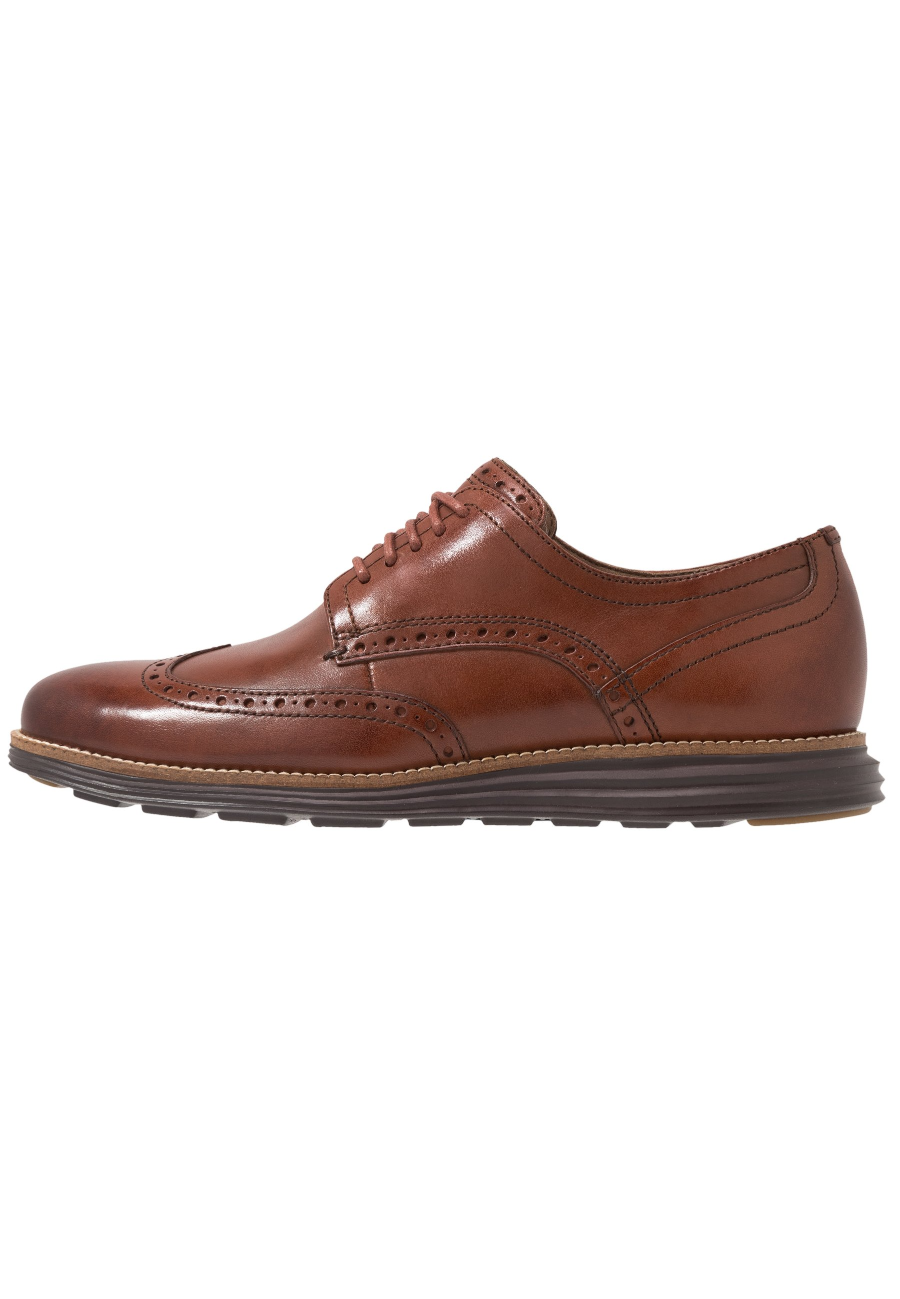 Cole Haan ORIGINAL GRAND WINGTIP OXFORD Snörskor