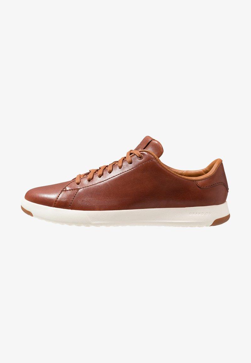 Cole Haan - GRANDPRO TENNIS - Sneaker low - woodbury