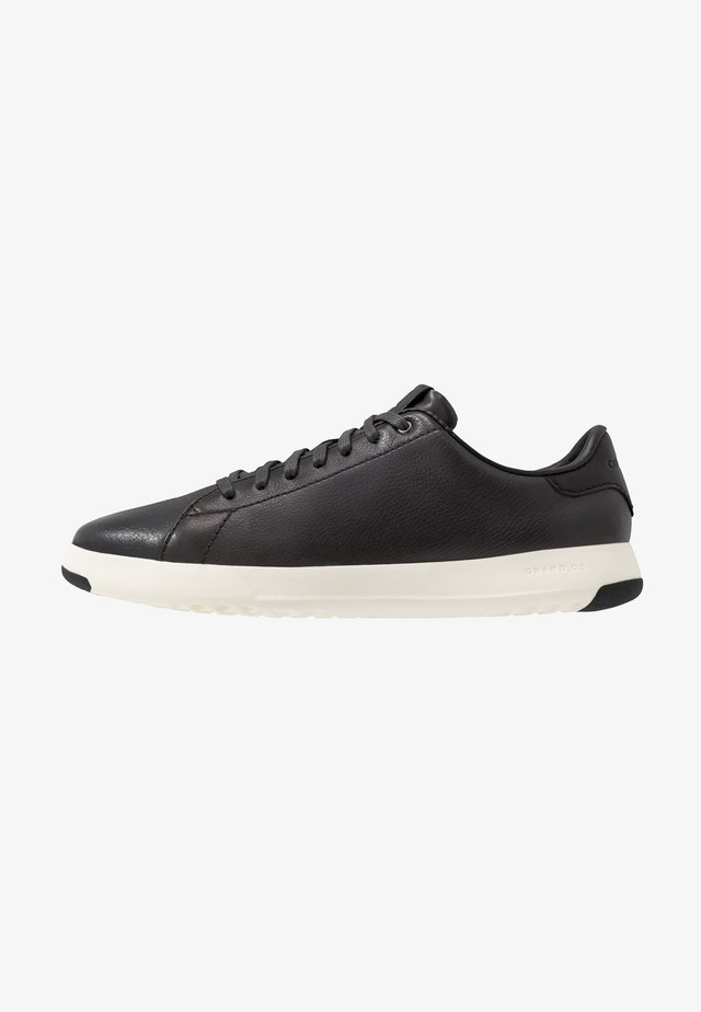 GRANDPRO TENNIS  - Sneakers - burnished pavement/black