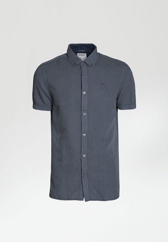 NEWTON  - Overhemd - grey