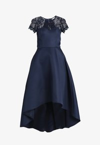Chi Chi London - JASPER - Occasion wear - navy - 4