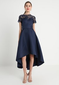 Chi Chi London - JASPER - Occasion wear - navy - 0