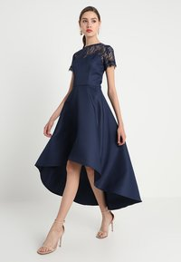 Chi Chi London - JASPER - Occasion wear - navy - 1