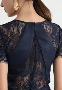 Chi Chi London - JASPER - Occasion wear - navy - 5