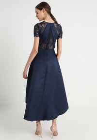 Chi Chi London - JASPER - Occasion wear - navy - 2