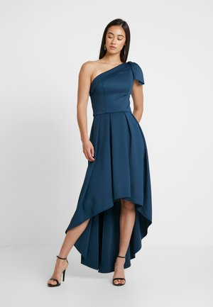 INDIA DRESS - Iltapuku - blue