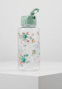 Cath Kidston - WATER BOTTLE 1000ml - Varios accesorios - warm cream - 0