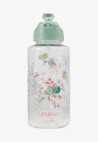 Cath Kidston - WATER BOTTLE 1000ml - Varios accesorios - warm cream - 2