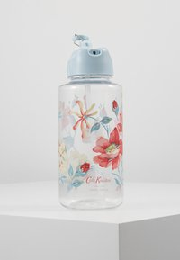 Cath Kidston - WATER BOTTLE 1000ml - Jiné - chalk blue - 1