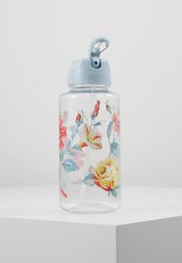 Cath Kidston - WATER BOTTLE 1000ml - Jiné - chalk blue - 0