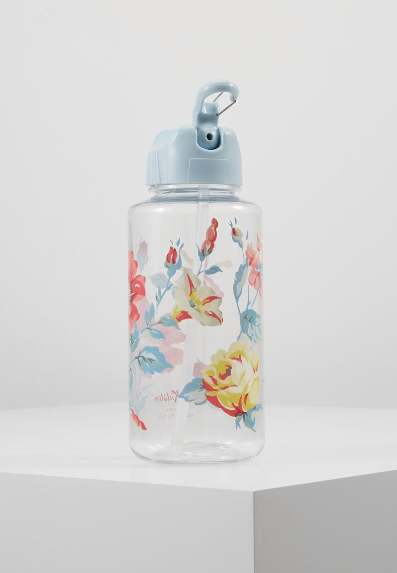 Cath Kidston - WATER BOTTLE 1000ml - Jiné - chalk blue