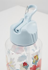 Cath Kidston - WATER BOTTLE 1000ml - Jiné - chalk blue - 3