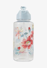 Cath Kidston - WATER BOTTLE 1000ml - Jiné - chalk blue - 2