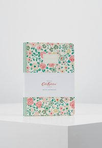 Cath Kidston - NOTEBOOKS 3 PACK - Muut asusteet - warm cream - 4