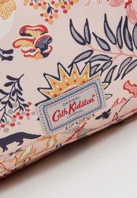 Cath Kidston - SMALL BACKPACK - Tagesrucksack - blush - 2