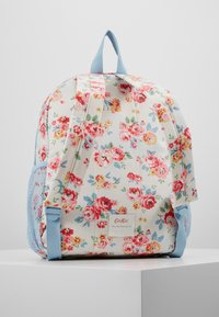 Cath Kidston - KIDS CLASSIC LARGE WITH POCKET - Batoh - oyster shell - 3