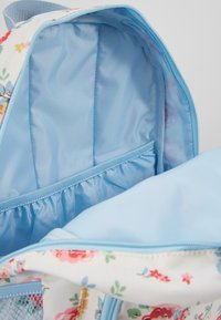 Cath Kidston - KIDS CLASSIC LARGE WITH POCKET - Batoh - oyster shell - 5