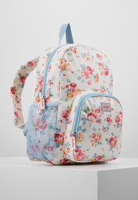 Cath Kidston - KIDS CLASSIC LARGE WITH POCKET - Batoh - oyster shell - 4