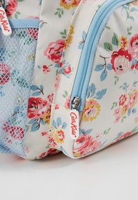 Cath Kidston - KIDS CLASSIC LARGE WITH POCKET - Batoh - oyster shell - 2
