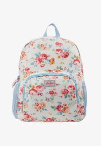 Cath Kidston - KIDS CLASSIC LARGE WITH POCKET - Batoh - oyster shell - 1