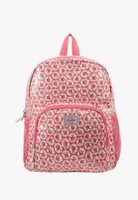Cath Kidston - KIDS CLASSIC LARGE WITH POCKET - Batoh - pink - 1