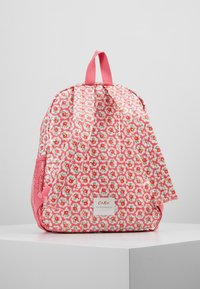 Cath Kidston - KIDS CLASSIC LARGE WITH POCKET - Batoh - pink - 3