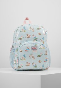 Cath Kidston - KIDS CLASSIC LARGE WITH POCKET - Batoh - soft green - 0