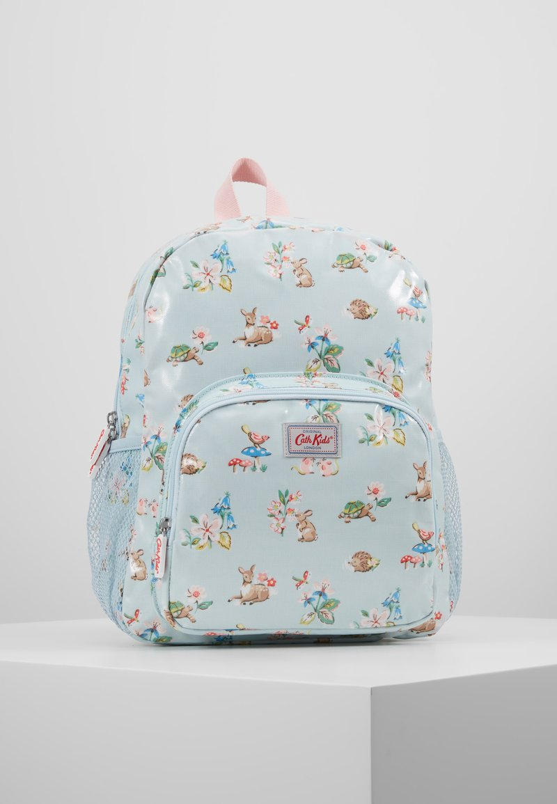 Cath Kidston - KIDS CLASSIC LARGE WITH POCKET - Batoh - soft green