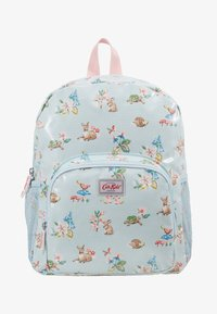 Cath Kidston - KIDS CLASSIC LARGE WITH POCKET - Batoh - soft green - 1