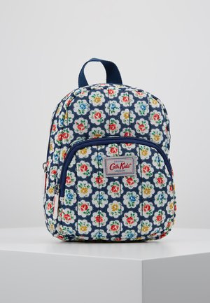 KIDS LIGHTWEIGHT MINI - Rucksack - ink