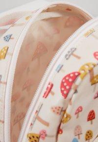 Cath Kidston - KIDS MINI - Tagesrucksack - cream/multi - 5