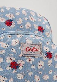 Cath Kidston - MINI DITSY - Batoh - washed - 2