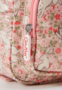 Cath Kidston - MINI JUMPING BUNNIES - Reppu - light pink - 2