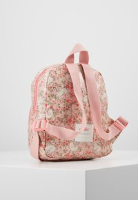 Cath Kidston - MINI JUMPING BUNNIES - Reppu - light pink - 3