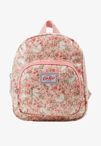 Cath Kidston - MINI JUMPING BUNNIES - Reppu - light pink - 1