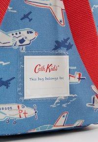Cath Kidston - MINI RUCKSACK IN THE SKY - Batoh - in the sky - 2