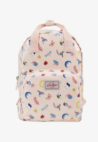 Cath Kidston - MED BACKPACK - Reppu - magical ditsy - 1