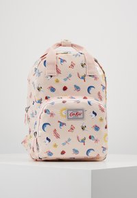 Cath Kidston - MED BACKPACK - Reppu - magical ditsy - 0