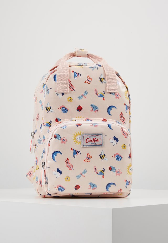 MED BACKPACK - Rucksack - magical ditsy