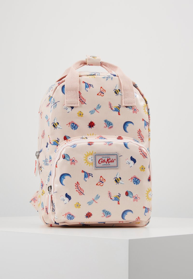 Cath Kidston - MED BACKPACK - Reppu - magical ditsy