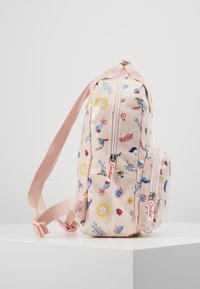 Cath Kidston - MED BACKPACK - Reppu - magical ditsy - 4