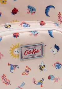 Cath Kidston - MED BACKPACK - Reppu - magical ditsy - 2